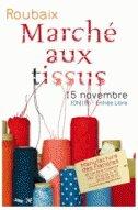 marchauxtissus.jpg