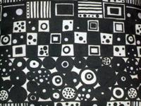 noiretblancpsychedelic.jpg